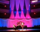 Renee Fleming Concert