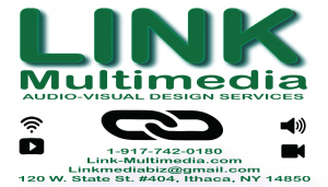 LinkMultimedia(BusinessCard)-01